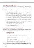 MANUAL DEL CONCEJAL Y DEL ALCALDE - Page 6