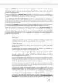 MANUAL DEL CONCEJAL Y DEL ALCALDE - Page 7