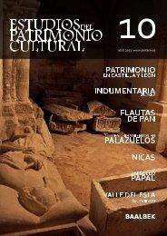 Historia de los enterramientos en Santa María de Palazuelos - Sercam