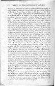 Rectificaciones Históricas. Las primeras iglesias de la Isla ... - BAGN - Page 2