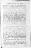 Rectificaciones Históricas. Las primeras iglesias de la Isla ... - BAGN - Page 3