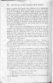 Rectificaciones Históricas. Las primeras iglesias de la Isla ... - BAGN - Page 4