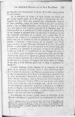 Rectificaciones Históricas. Las primeras iglesias de la Isla ... - BAGN - Page 5