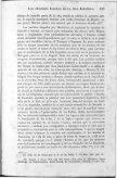 Rectificaciones Históricas. Las primeras iglesias de la Isla ... - BAGN - Page 7