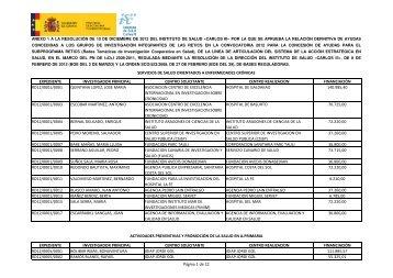 Anexos Resoluciones definitivas de concesion 2012.xlsx