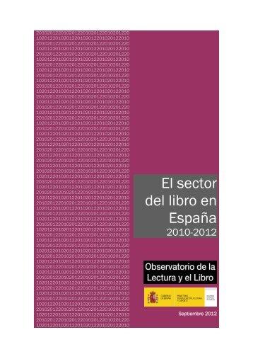 Sector_libro_201012_sep12