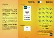 Información del curso. - UNED Motril