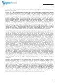 El artista consentido - Piquer - Page 3