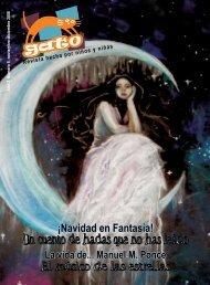 ¡Navidad en Fantasía! - Instituto de Educación de Aguascalientes