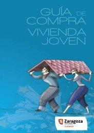Guía de COMPRA Vivienda Joven(Documento pdf) - Ayuntamiento ...