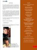 re-ciento - Preparatoria Forum Internacional - Page 3
