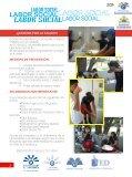 re-ciento - Preparatoria Forum Internacional - Page 4