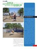 re-ciento - Preparatoria Forum Internacional - Page 5