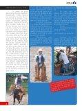 re-ciento - Preparatoria Forum Internacional - Page 6