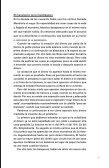 publicación - Galeria ADN - Page 7