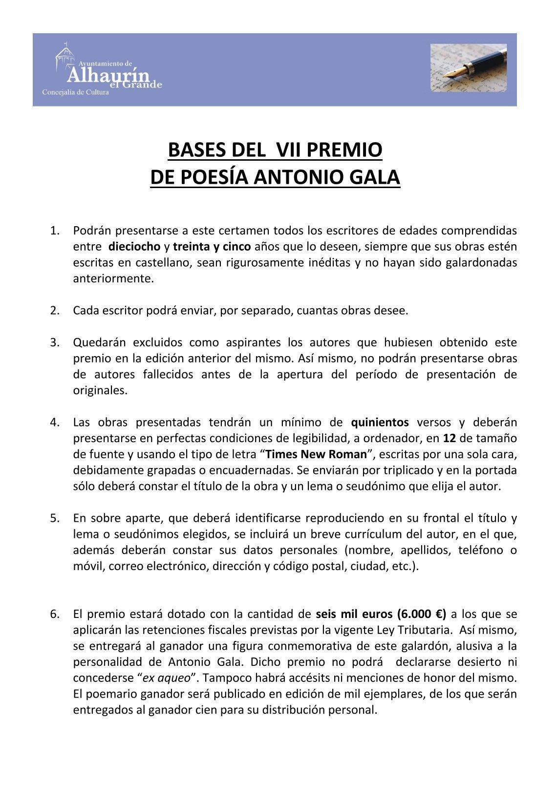 Plantillas De De Obra. With Plantillas De De Obra. Simple Tipo De ...