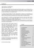 Pfarrbrief - Seite 3