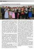 Pfarrbrief - Seite 6