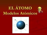 Descargar formato PDF - Juan Sanmartin