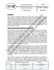 Cli-100 Sindrome de dolor cronico_v0-09.pdf - osecac