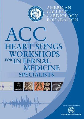 HEART SONGS 17x24 para CD ponentes.QXD:Maquetación 1