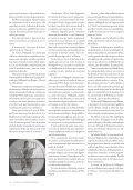La compositora Hildegard von Bingen - Revista de la Universidad ... - Page 2