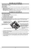 Manual del usuarío - Page 3