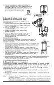 Manual del usuarío - Page 5