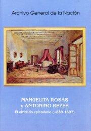 Manuelita - Ministerio del Interior