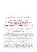 CATALOGO desmonetizacion - Fábrica Nacional de Moneda y Timbre - Page 2