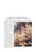 CATALOGO desmonetizacion - Fábrica Nacional de Moneda y Timbre - Page 7