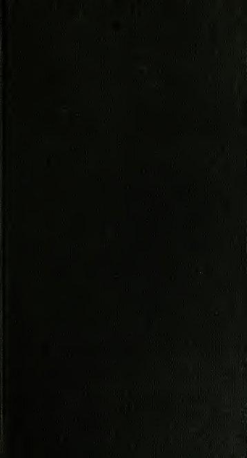 """Revista azul; el domingo de """"El Partido Liberal"""". t. 1-5; 6 mayo 1894 ..."""