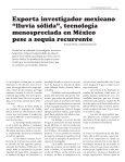 Tierra seca - Imagen Agropecuaria - Page 2