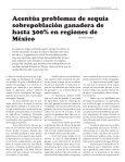 Tierra seca - Imagen Agropecuaria - Page 4