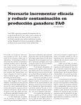 Tierra seca - Imagen Agropecuaria - Page 7