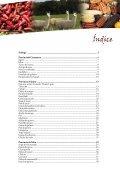 Recetas NOA - Ministerio de Desarrollo Social - Page 3