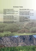 Recetas NOA - Ministerio de Desarrollo Social - Page 7