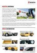 División Cargo - Wurth - Page 2