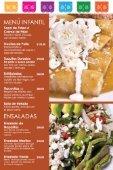 menú - Restaurante Arroyo. - Page 5