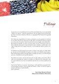 Sabores con sapucay - Ministerio de Desarrollo Social - Page 5