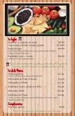 Desayunos Teatro web - Asadero Cien - Page 4