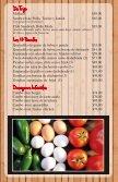 Desayunos Teatro web - Asadero Cien - Page 5