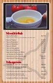 Desayunos Teatro web - Asadero Cien - Page 6