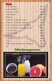 Desayunos Teatro web - Asadero Cien - Page 7