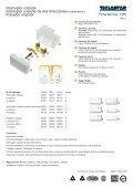 Tapa frontal - bemax - Page 2
