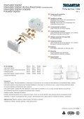 Tapa frontal - bemax - Page 3
