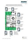 Tapa frontal - bemax - Page 6