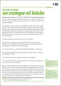 Oblogo060.pdf - Page 3