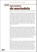 Oblogo060.pdf - Page 4