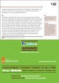Oblogo060.pdf - Page 5